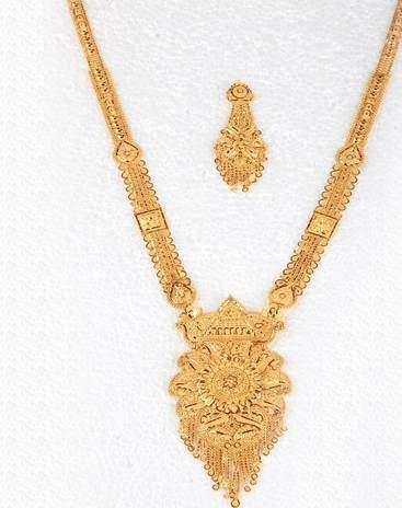 Rajmal Lakhichand Jewellers PVT LTD, Mumbai Naka.