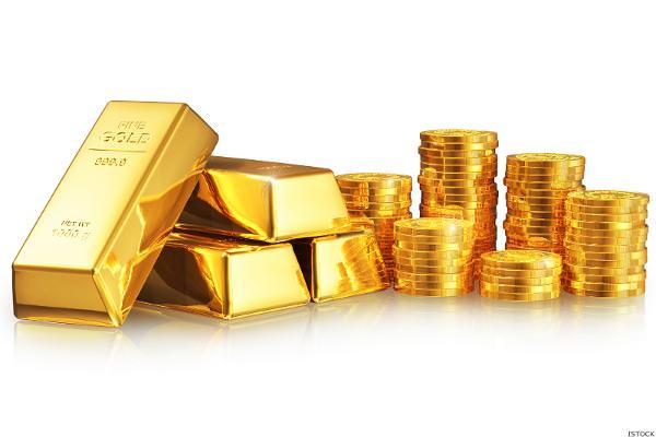 Gold Price Nashik.