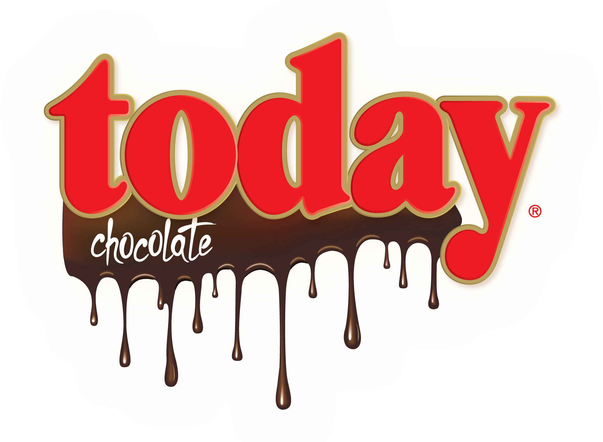 Today Chocolate.