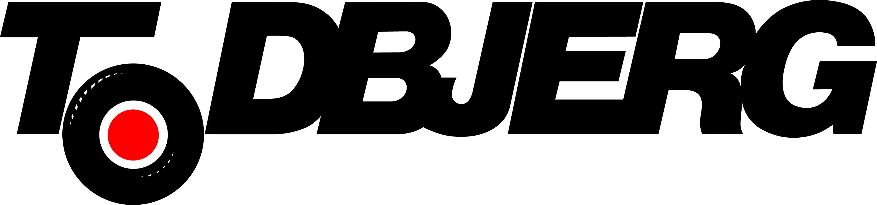 logo stor todbjerg.