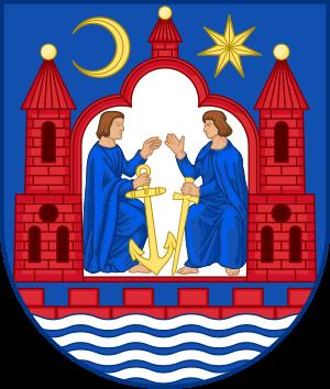 Aarhus kommune.