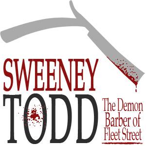 Sweeney clipart.