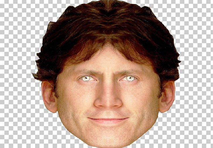 Todd Howard Fallout 4 Grand Theft Auto V Mod Video Game PNG.