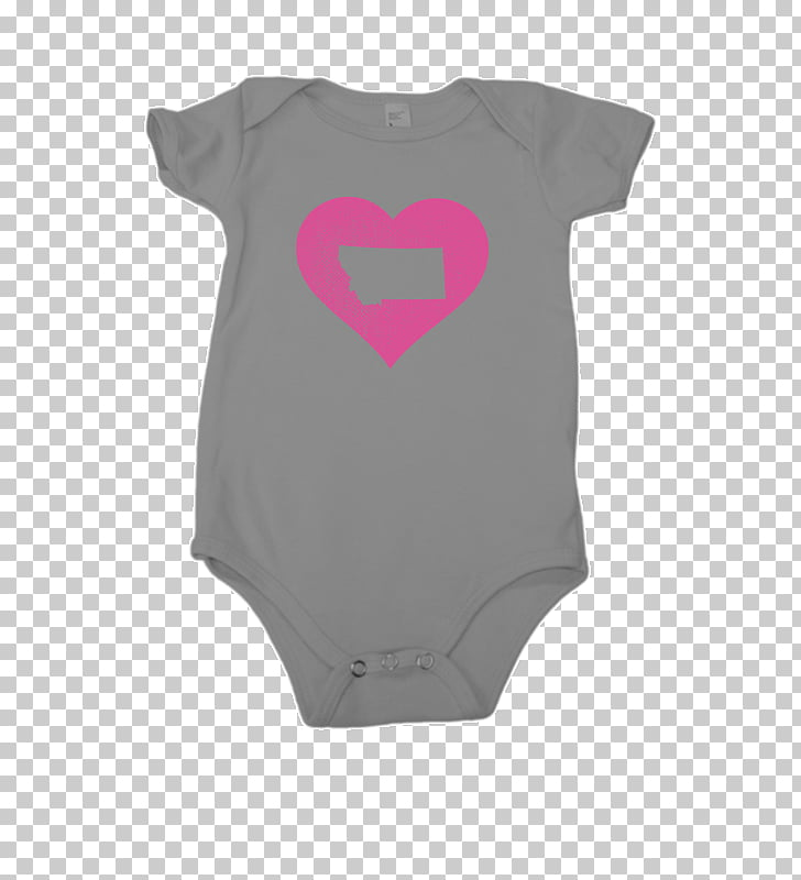 Sleeve Baby & Toddler One.