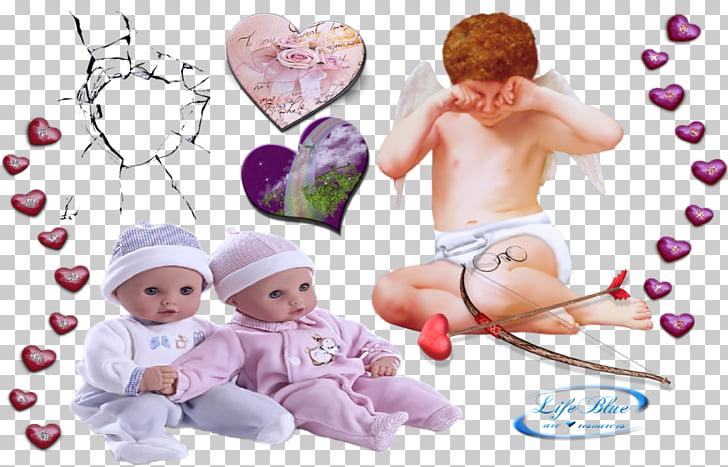 Child Infant Toddler Finger NYSE:BABA, cupid PNG clipart.