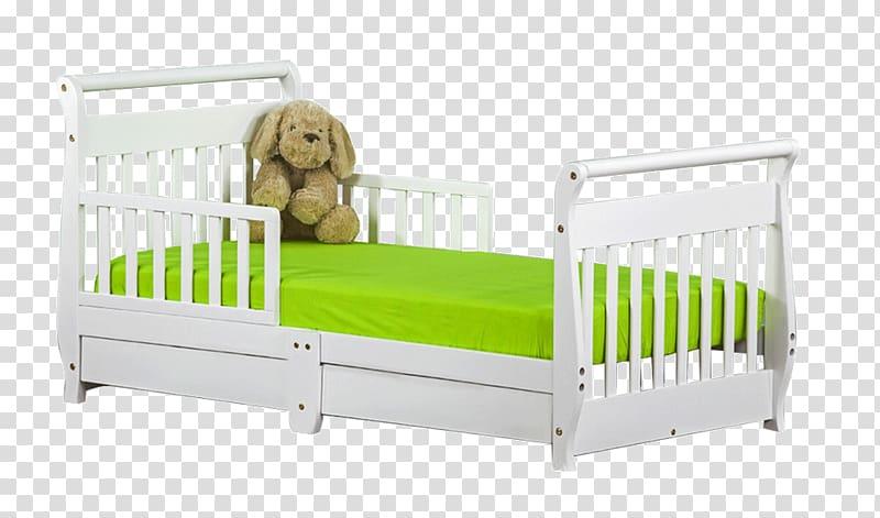 Toddler bed Bunk bed Drawer Daybed, bed transparent.