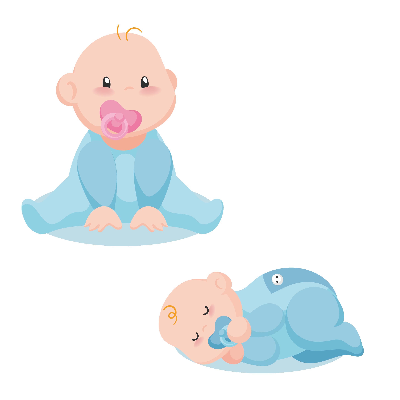 Clipart bed toddler bed, Clipart bed toddler bed Transparent.