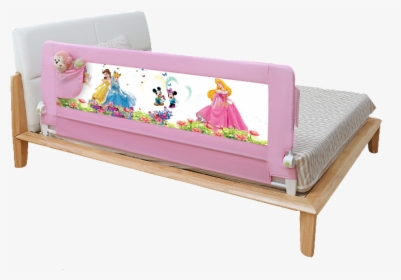 Bed Clipart Toddler Bed.