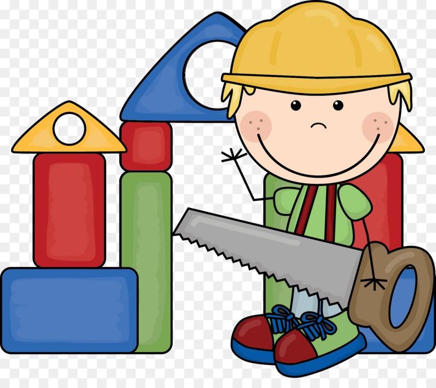 Building Cartoon clipart.