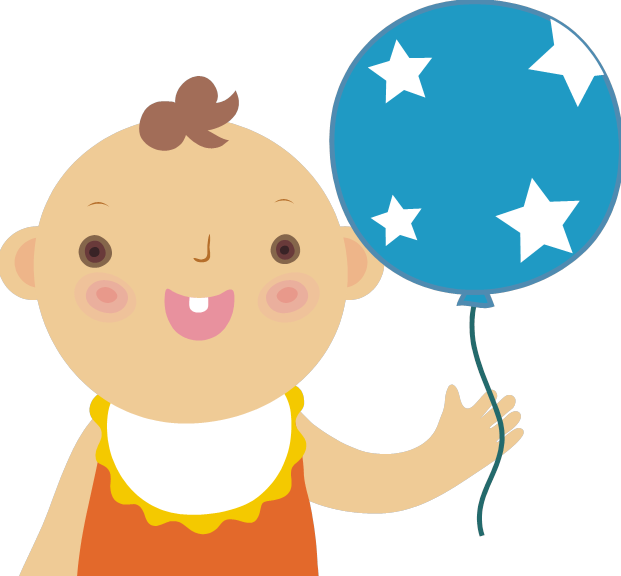 Free Toddler Cliparts, Download Free Clip Art, Free Clip Art.