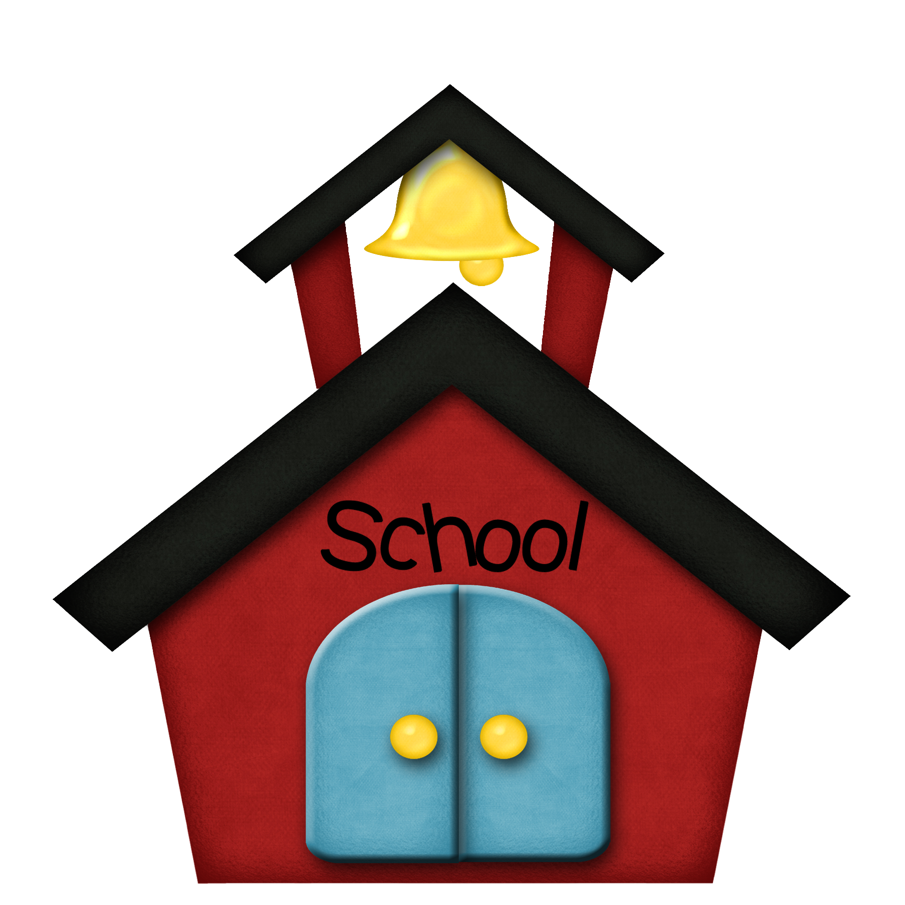 Free Pictures Of School House, Download Free Clip Art, Free.