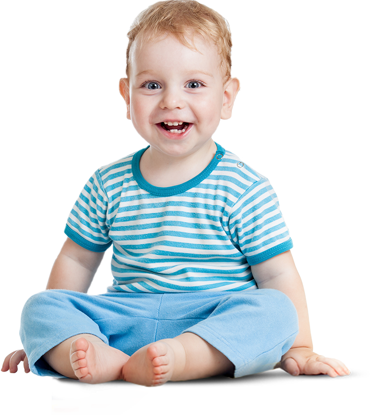 Toddler Png (104+ images in Collection) Page 2.