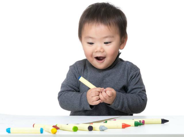 PNG Toddler Transparent Toddler.PNG Images..
