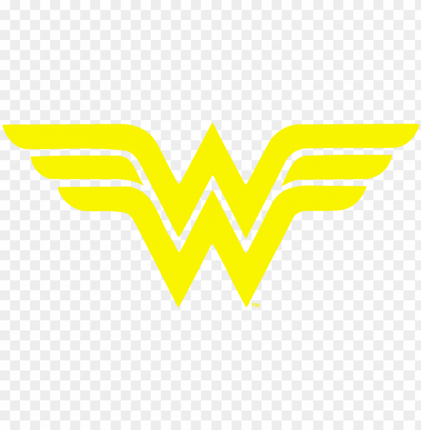 dc comics wonder woman logo toddler t.