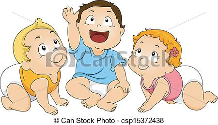 Toddler Illustrations and Clip Art. 26,290 Toddler royalty free.