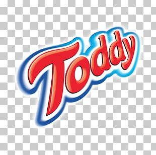 Toddy PNG Images, Toddy Clipart Free Download.
