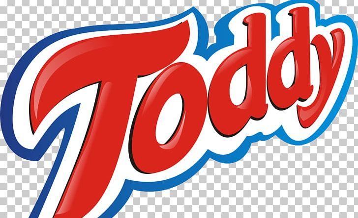 Chocolate Milk Logo Toddy Biscuits PNG, Clipart, Area, Bis.
