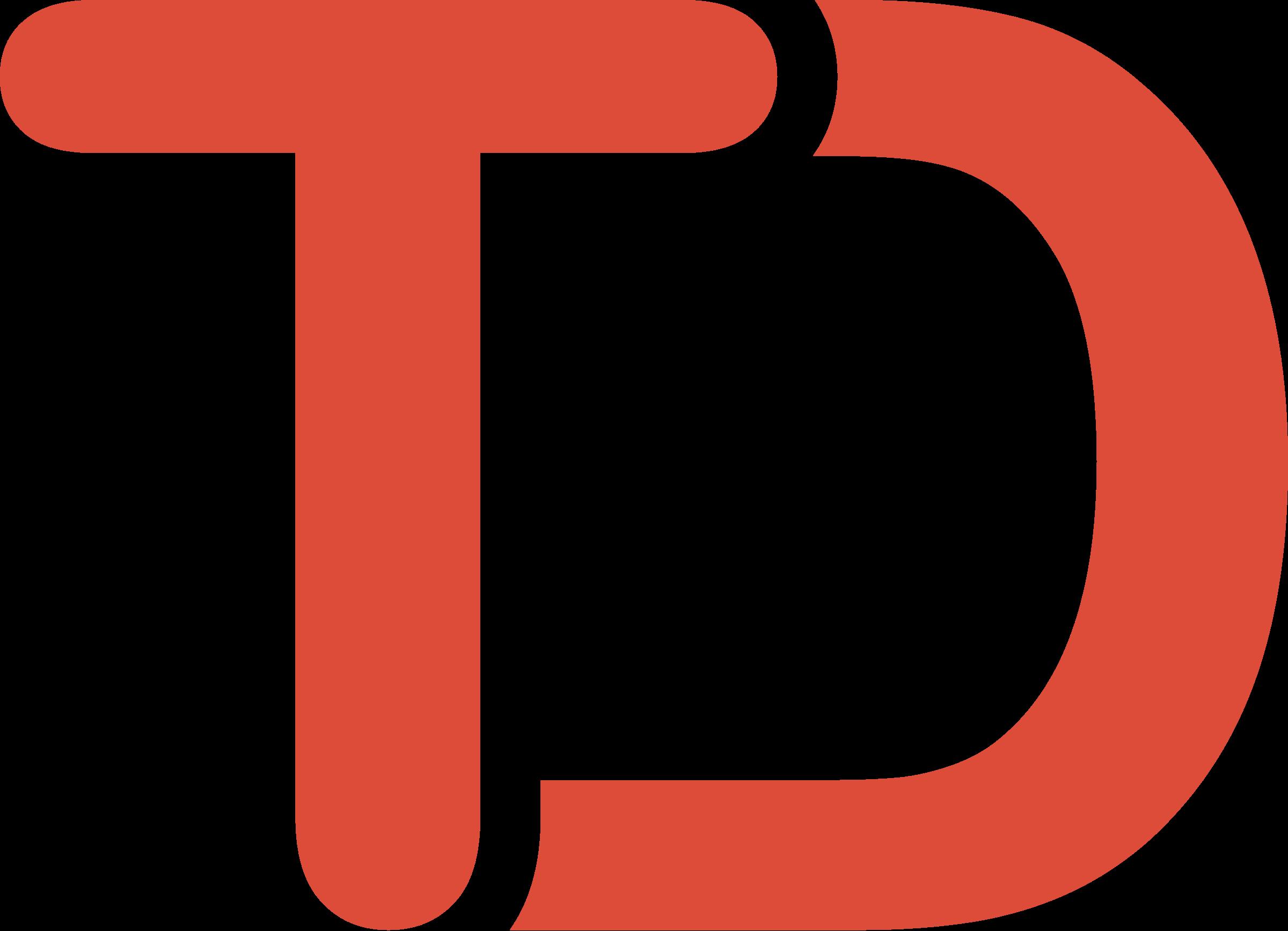 Todoist Logo PNG Transparent & SVG Vector.
