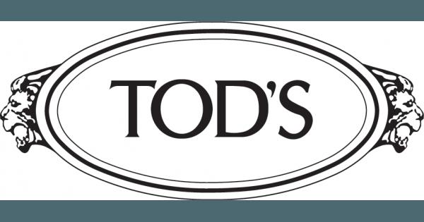 Tod\'s Logo.