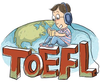 TOEFL Test Preparation Course Online ClassesRadix Tree.