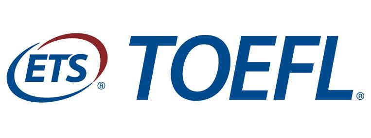 TOEFL Preparation Course.