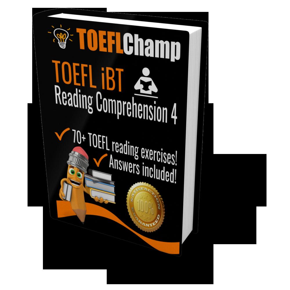 TOEFL Downloads 2.