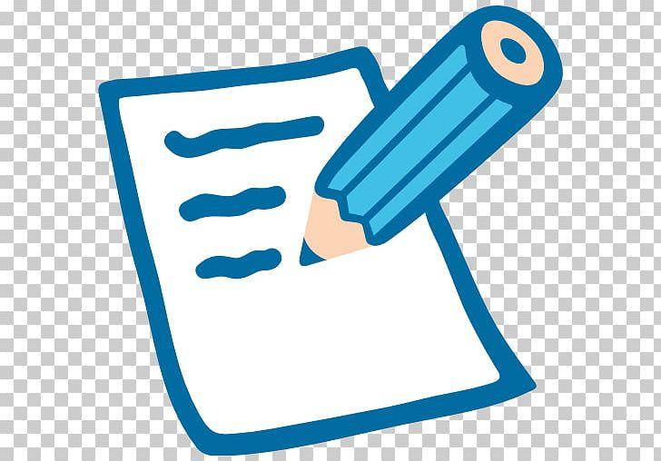 Test Of English As A Foreign Language (TOEFL) Emoji Essay.