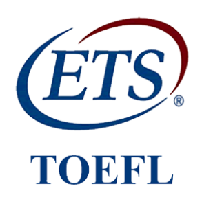 Ulog #2: My First Experience As an ETS TOEFL Admin — Steemit.