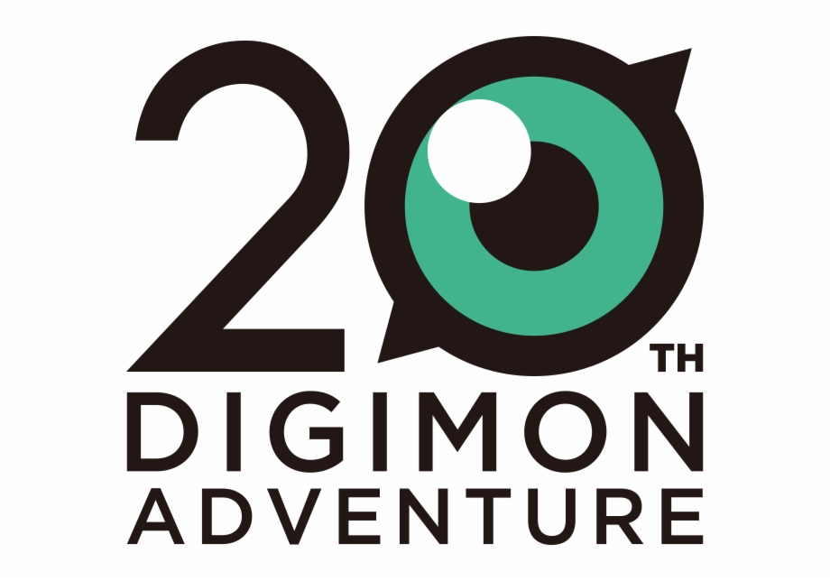 Anime, Toei Animation, Digimon Adventure, Agumon, Official.