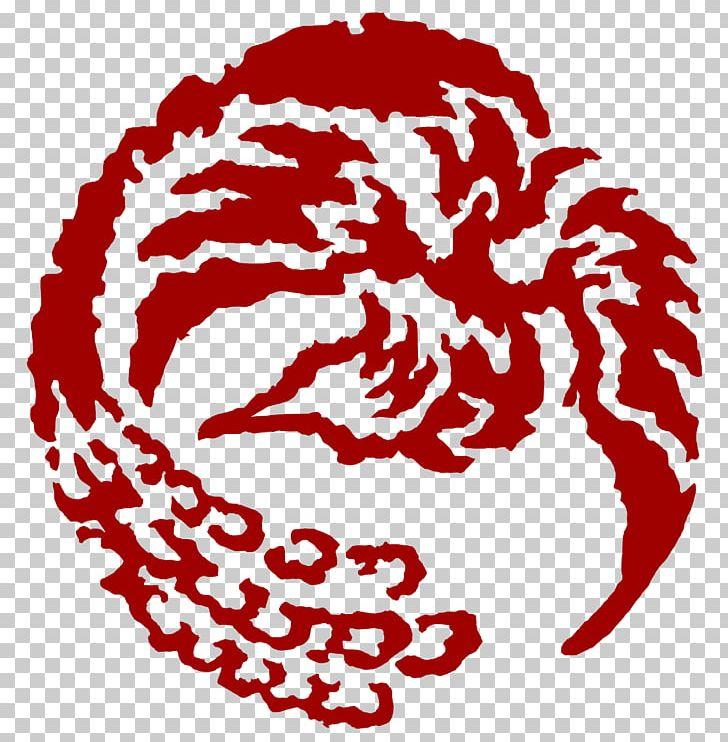 Super Sentai Symbol TV Asahi Toei Company Logo PNG, Clipart.