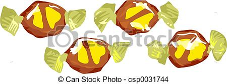 Toffee Illustrations and Clip Art. 715 Toffee royalty free.