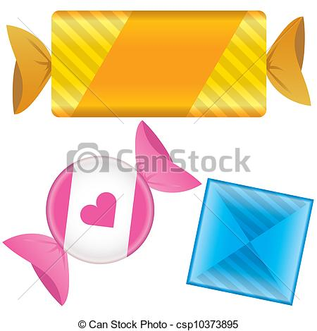 Toffee Vector Clip Art Royalty Free. 630 Toffee clipart vector EPS.