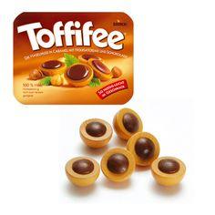 Toffifee tree..