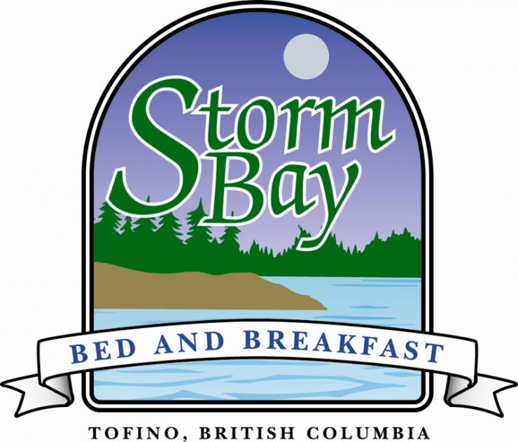 Tofino Bed & Breakfasts and Inns.