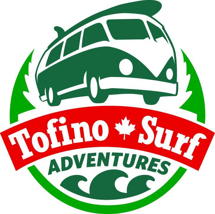 Tofino Shops & Stores.