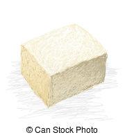 Tofu Illustrations and Clip Art. 381 Tofu royalty free.