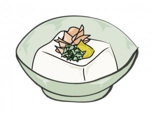 Unsanitary Tofu Company Shut Down.