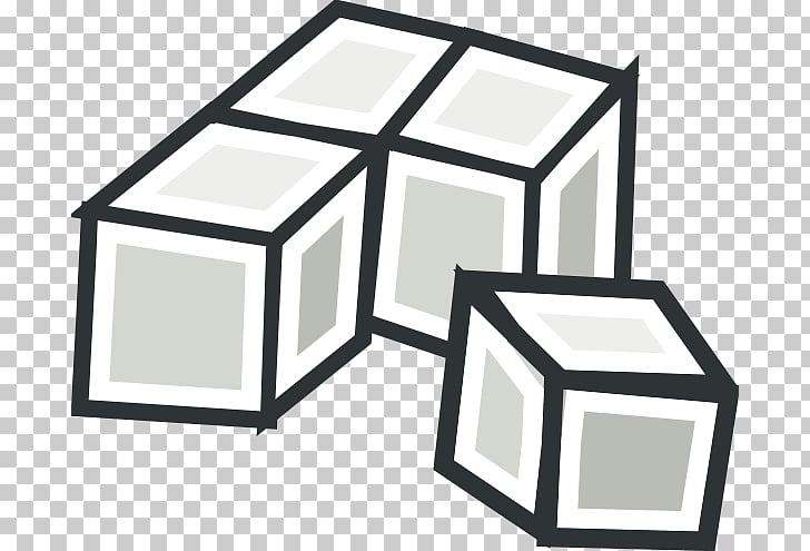 Sugar cubes Sugar cubes Ice cube , Tofu s PNG clipart.