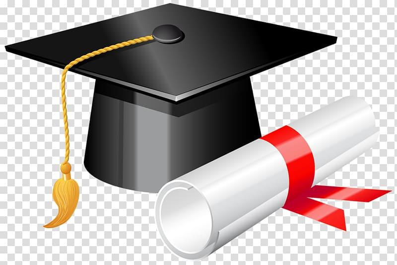 Square academic hat , Graduation ceremony Square academic.