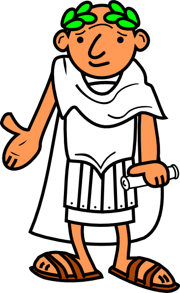 Free Toga Cliparts, Download Free Clip Art, Free Clip Art on.