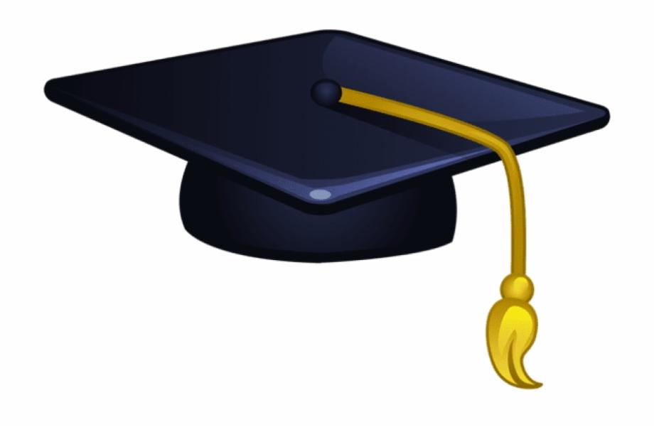 Diploma Clipart Transparent Background.