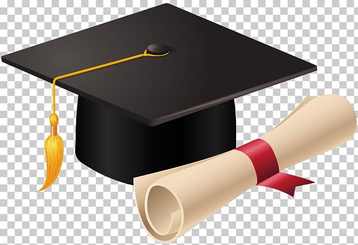 Square academic cap Graduation ceremony Toga , Graduation.