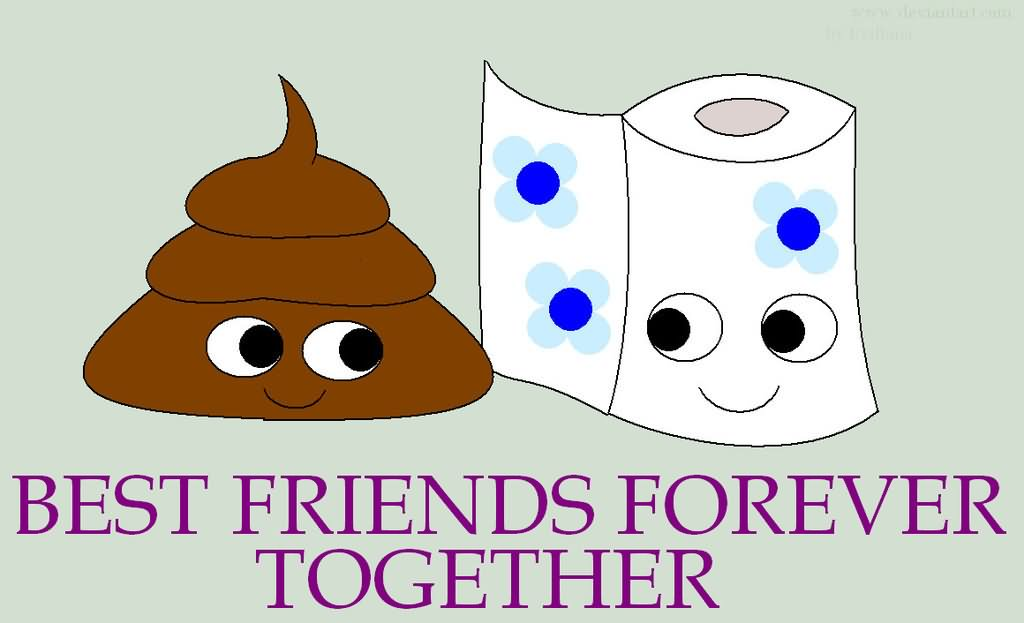 Forever together clipart.