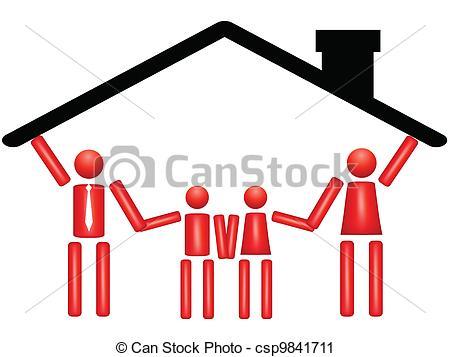 Togetherness Stock Illustration Images. 145,902 Togetherness.