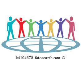 Togetherness Clip Art and Illustration. 81,645 togetherness.