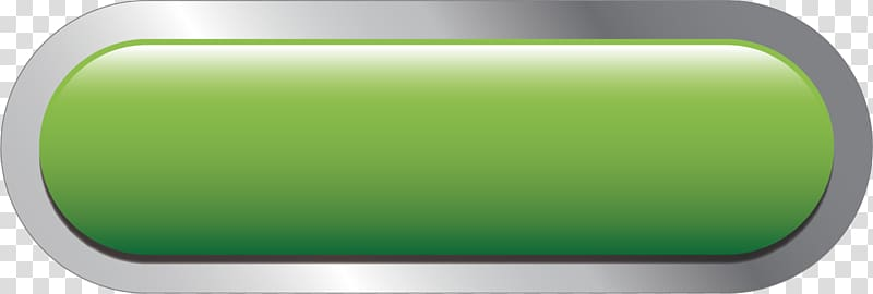 Green Rectangle Font, Green toggle button transparent.