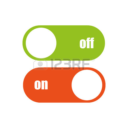 3,335 Toggle Stock Vector Illustration And Royalty Free Toggle Clipart.