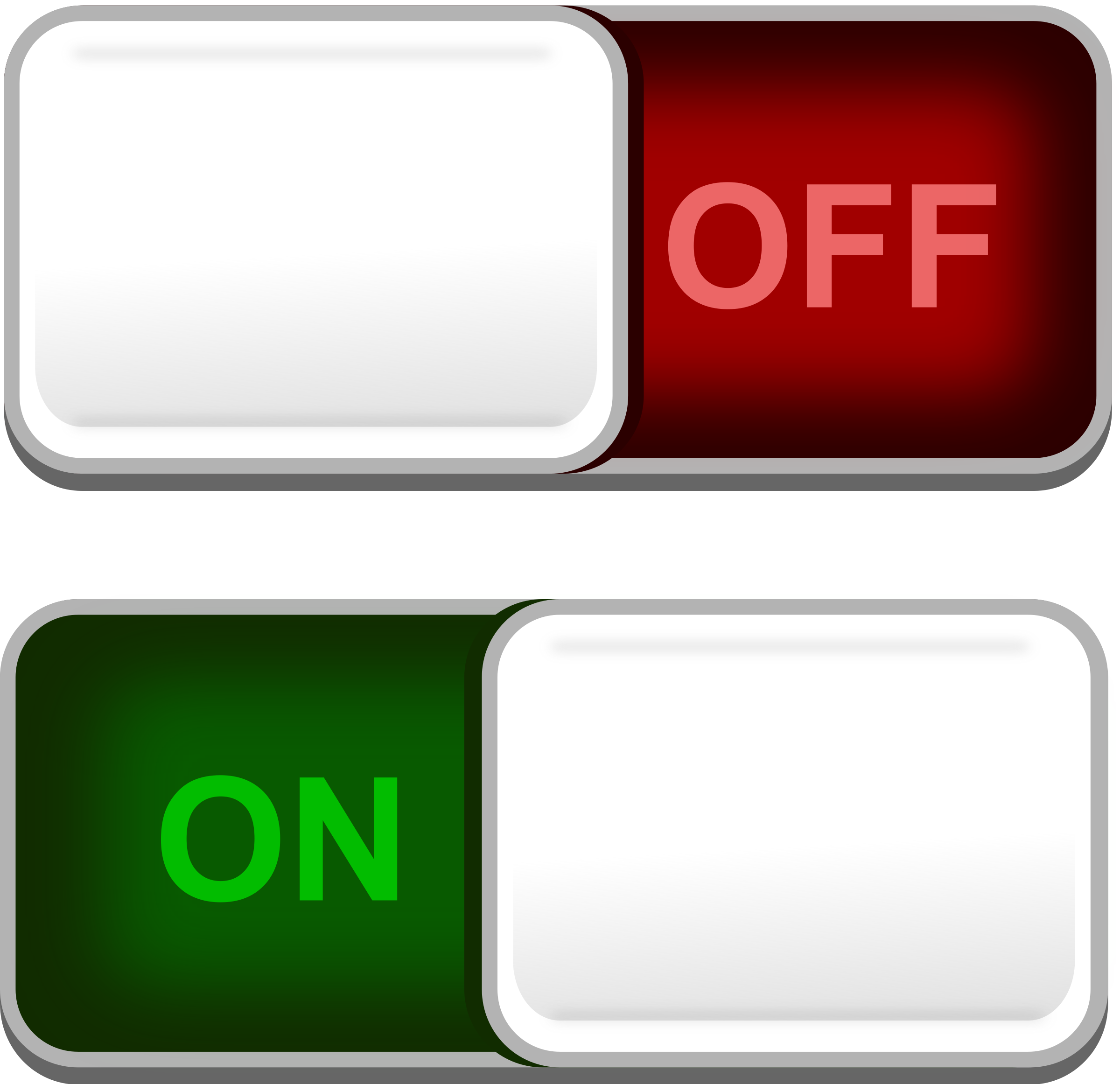 On off rocker switch symbols choice image symbol and sign ideas great switch symbols on off contemporary electrical circuit generous toggle switch on off symbols ideas electrical biocorpaavc