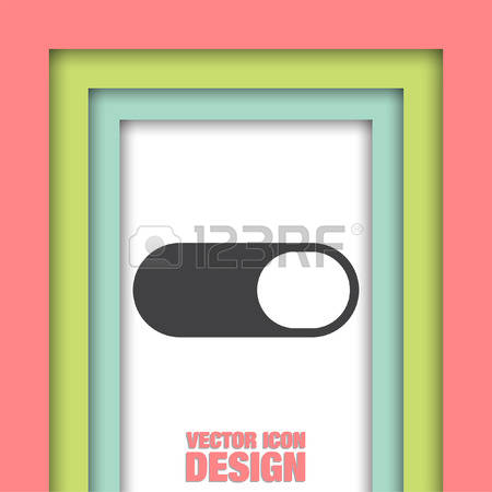 Toggle Stock Vector Illustration And Royalty Free Toggle Clipart.