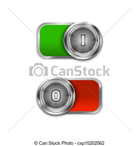 Toggle Vector Clipart EPS Images. 955 Toggle clip art vector.